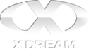 X-Dream Car Audio